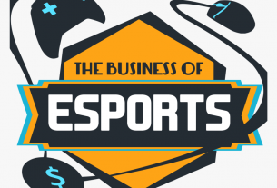 brands and esports