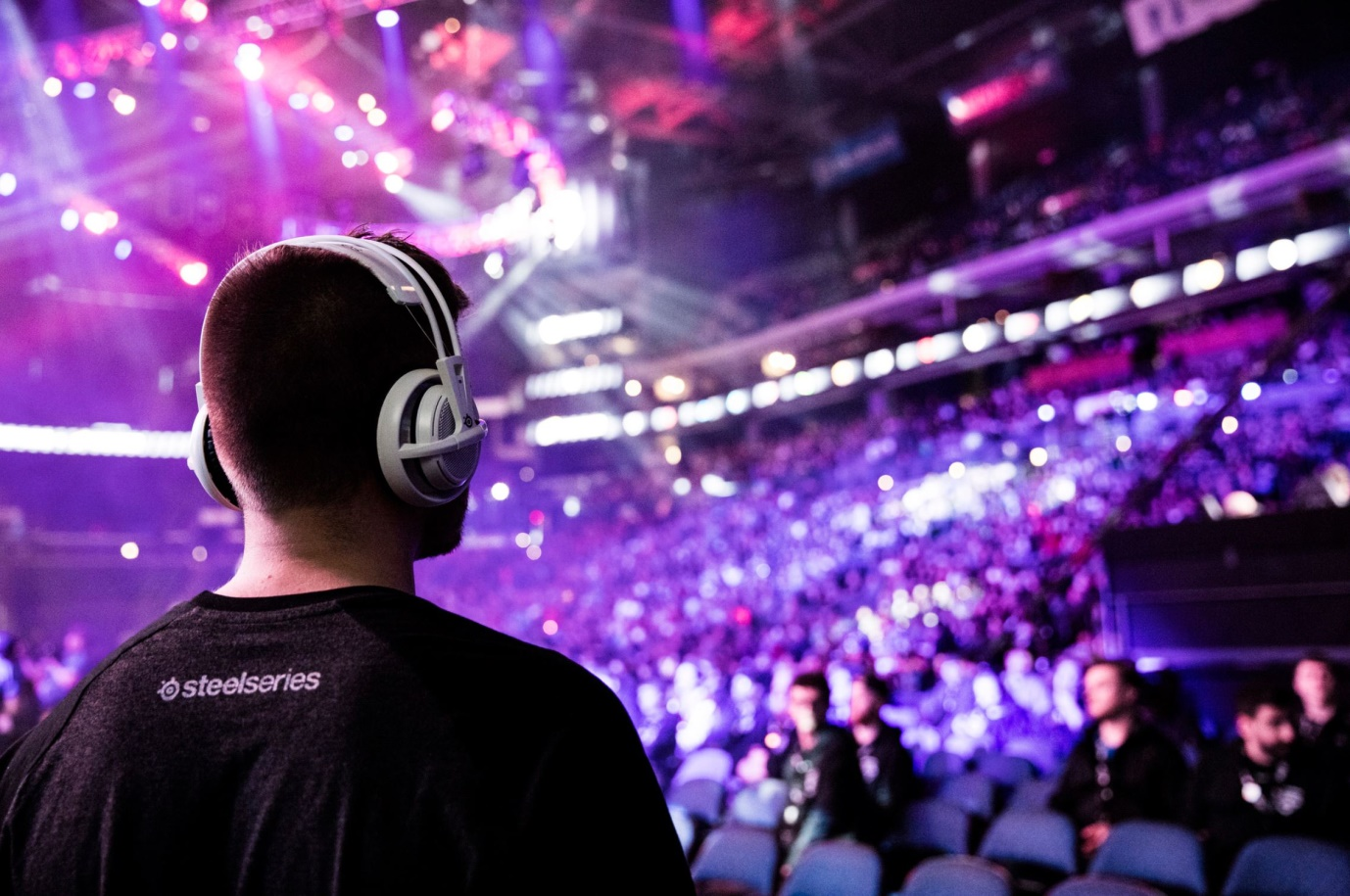 brain health in esports